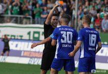 FC-Schweinfurt-05-gewinnt-zuhause-gegen-den-FV-Illertissen (24)