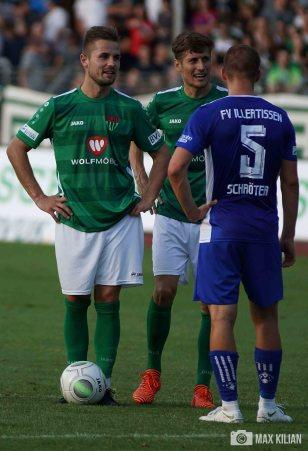 FC-Schweinfurt-05-gewinnt-zuhause-gegen-den-FV-Illertissen (25)
