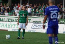 FC-Schweinfurt-05-gewinnt-zuhause-gegen-den-FV-Illertissen (27)