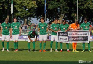 FC-Schweinfurt-05-gewinnt-zuhause-gegen-den-FV-Illertissen (3)