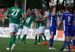 FC-Schweinfurt-05-gewinnt-zuhause-gegen-den-FV-Illertissen (30)
