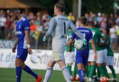 FC-Schweinfurt-05-gewinnt-zuhause-gegen-den-FV-Illertissen (31)
