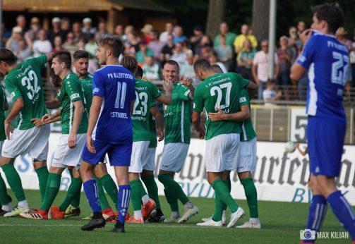 FC-Schweinfurt-05-gewinnt-zuhause-gegen-den-FV-Illertissen (32)