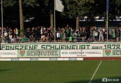 FC-Schweinfurt-05-gewinnt-zuhause-gegen-den-FV-Illertissen (39)