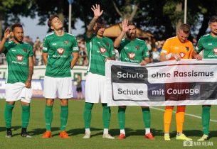 FC-Schweinfurt-05-gewinnt-zuhause-gegen-den-FV-Illertissen (4)