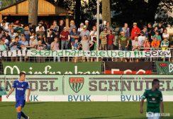 FC-Schweinfurt-05-gewinnt-zuhause-gegen-den-FV-Illertissen (40)