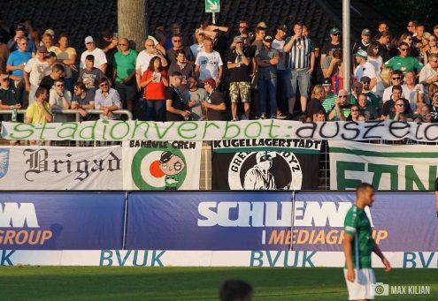 FC-Schweinfurt-05-gewinnt-zuhause-gegen-den-FV-Illertissen (41)