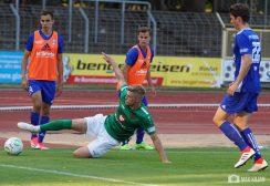FC-Schweinfurt-05-gewinnt-zuhause-gegen-den-FV-Illertissen (43)
