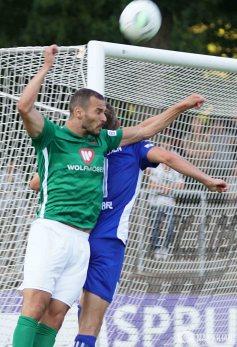 FC-Schweinfurt-05-gewinnt-zuhause-gegen-den-FV-Illertissen (45)