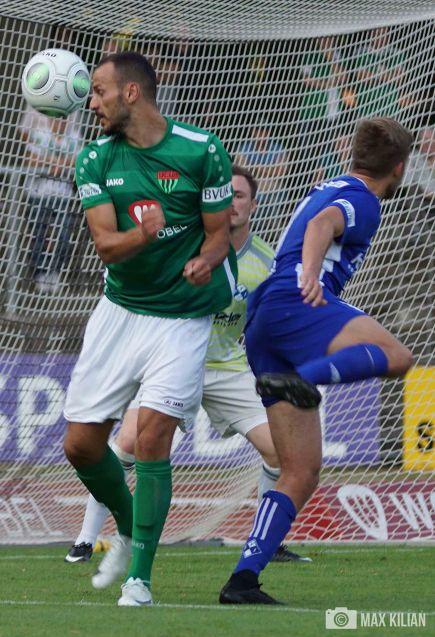 FC-Schweinfurt-05-gewinnt-zuhause-gegen-den-FV-Illertissen (46)