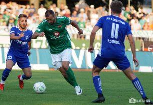 FC-Schweinfurt-05-gewinnt-zuhause-gegen-den-FV-Illertissen (49)
