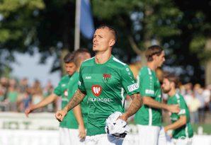 FC-Schweinfurt-05-gewinnt-zuhause-gegen-den-FV-Illertissen (5)