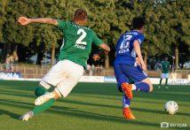 FC-Schweinfurt-05-gewinnt-zuhause-gegen-den-FV-Illertissen (54)