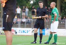 FC-Schweinfurt-05-gewinnt-zuhause-gegen-den-FV-Illertissen (55)