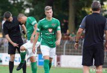 FC-Schweinfurt-05-gewinnt-zuhause-gegen-den-FV-Illertissen (56)