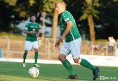 FC-Schweinfurt-05-gewinnt-zuhause-gegen-den-FV-Illertissen (58)