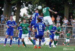 FC-Schweinfurt-05-gewinnt-zuhause-gegen-den-FV-Illertissen (59)