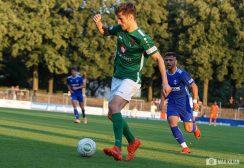 FC-Schweinfurt-05-gewinnt-zuhause-gegen-den-FV-Illertissen (63)