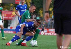 FC-Schweinfurt-05-gewinnt-zuhause-gegen-den-FV-Illertissen (65)