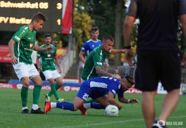 FC-Schweinfurt-05-gewinnt-zuhause-gegen-den-FV-Illertissen (66)