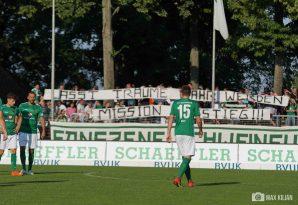 FC-Schweinfurt-05-gewinnt-zuhause-gegen-den-FV-Illertissen (7)