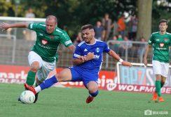 FC-Schweinfurt-05-gewinnt-zuhause-gegen-den-FV-Illertissen (70)
