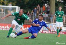 FC-Schweinfurt-05-gewinnt-zuhause-gegen-den-FV-Illertissen (71)