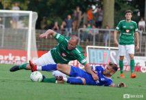 FC-Schweinfurt-05-gewinnt-zuhause-gegen-den-FV-Illertissen (72)