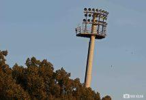 FC-Schweinfurt-05-gewinnt-zuhause-gegen-den-FV-Illertissen (73)