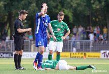 FC-Schweinfurt-05-gewinnt-zuhause-gegen-den-FV-Illertissen (77)
