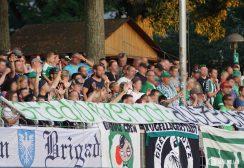 FC-Schweinfurt-05-gewinnt-zuhause-gegen-den-FV-Illertissen (79)