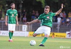 FC-Schweinfurt-05-gewinnt-zuhause-gegen-den-FV-Illertissen (82)