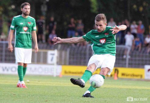 FC-Schweinfurt-05-gewinnt-zuhause-gegen-den-FV-Illertissen (83)