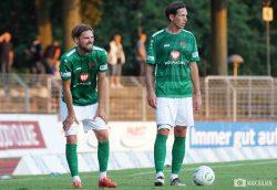 FC-Schweinfurt-05-gewinnt-zuhause-gegen-den-FV-Illertissen (85)
