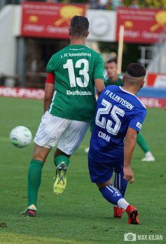 FC-Schweinfurt-05-gewinnt-zuhause-gegen-den-FV-Illertissen (86)