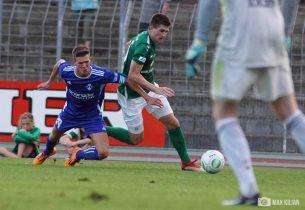 FC-Schweinfurt-05-gewinnt-zuhause-gegen-den-FV-Illertissen (89)