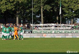 FC-Schweinfurt-05-gewinnt-zuhause-gegen-den-FV-Illertissen (9)