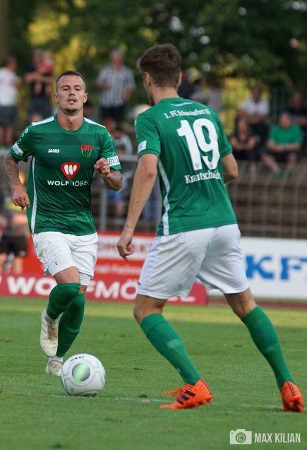 FC-Schweinfurt-05-gewinnt-zuhause-gegen-den-FV-Illertissen (92)