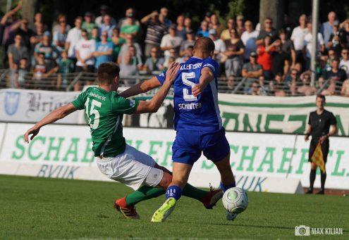FC-Schweinfurt-05-gewinnt-zuhause-gegen-den-FV-Illertissen (93)
