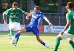 FC-Schweinfurt-05-gewinnt-zuhause-gegen-den-FV-Illertissen (94)