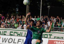 FC-Schweinfurt-05-gewinnt-zuhause-gegen-den-FV-Illertissen (99)