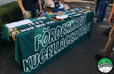 Förderkreis Kugellagerstadt (11)