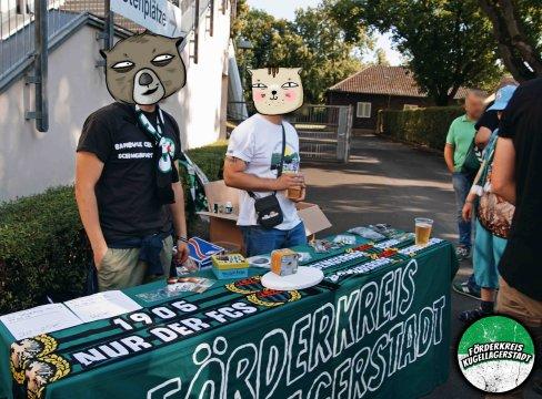 Förderkreis Kugellagerstadt (12)