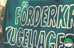 Förderkreis Kugellagerstadt (6)
