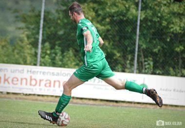 SpVggHambach_verliert_Auftaktspiel_zuhause_gegen_Oberndorf (15)