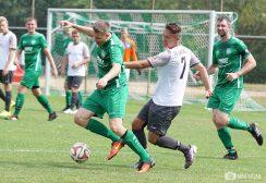 SpVggHambach_verliert_Auftaktspiel_zuhause_gegen_Oberndorf (43)