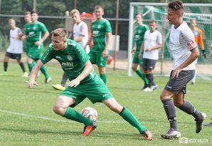 SpVggHambach_verliert_Auftaktspiel_zuhause_gegen_Oberndorf (44)