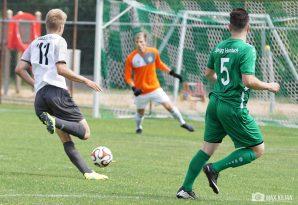 SpVggHambach_verliert_Auftaktspiel_zuhause_gegen_Oberndorf (46)