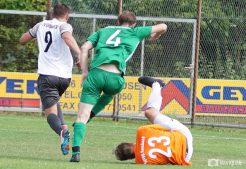 SpVggHambach_verliert_Auftaktspiel_zuhause_gegen_Oberndorf (55)