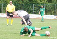 SpVggHambach_verliert_Auftaktspiel_zuhause_gegen_Oberndorf (61)